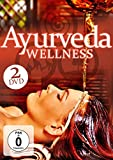 Wellness Ayurveda