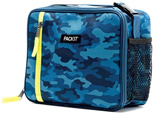 packit-classic-box-freezable-lunch-bag-blue-camo-45l-152oz