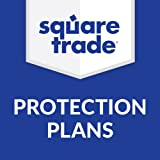 SquareTrade Monthly Accidental Damage Cover for Mobile Phones from £80 to £89.99