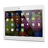 513vF6g7LgL. SL160  - La classifica dei migliori tablet da 100 Euro con i prezzi più scontati su internet