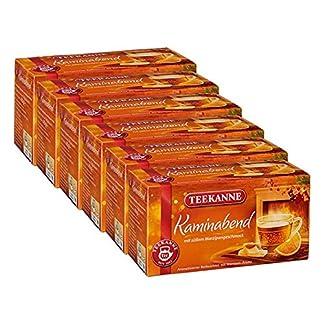 Teekanne-Kaminabend-6er-Pack