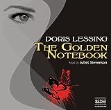 The Golden Notebook (Contemporary Fiction)