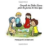Telecharger Livres Conseils du Dalai Lama pour les jeunes de tous ages (PDF,EPUB,MOBI) gratuits en Francaise