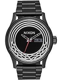 Nixon Herren-Armbanduhr A356SW2444-00