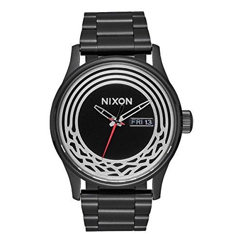 nixon-herren-armbanduhr-a356sw2444-00