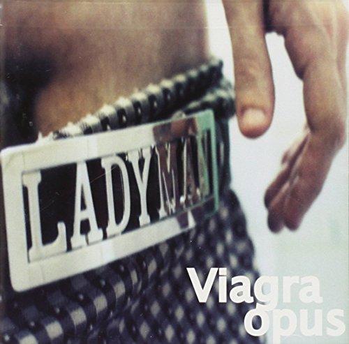 viagra-opus