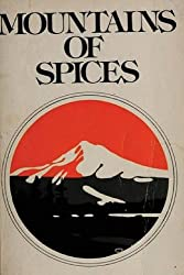 Mountains of Spices by Hannah Hurnard (2013-11-27)