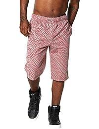 Zumba Fitness® Z2B00102 - MB Pantalones Cortos, Color Rosa, ...
