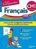 Tout le français CM1 : 9/10 ans