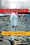 Image de Disgraced: A Play (English Edition)