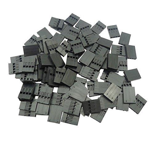 aihasd-100pcs-254-mm-passo-4p-plastica-femmina-dupont-cavo-filo-jumper-pin-connettore