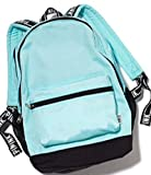Victoria's Secret PINK Campus Backpack Mermaid Teal