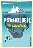 ISBN 3935254296