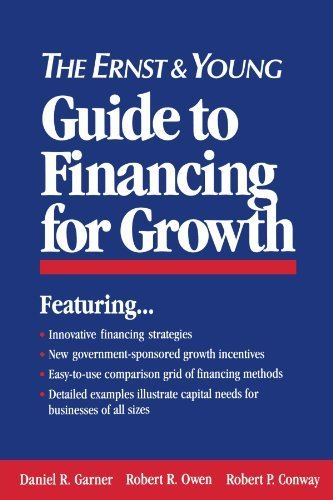 the-ernst-young-guide-to-financing-for-growth-by-ernst-young-1994-03-14