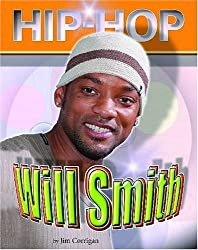 Will Smith (Hip-hop)