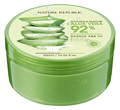 nature-republic-soothing-moisture-aloe-vera-92-gel-300ml-misc
