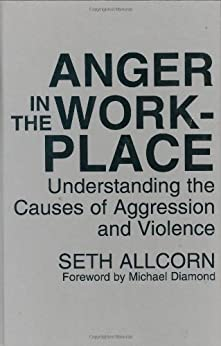 a research on workplace violence and its causes We hope that this research can be used to develop positive interventions for the prevention of psychological aggression, and promote investment in workplace psychosocial support resources in library settings for the health and well-being of library workers.