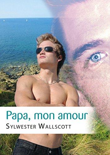 gros papa gay sexe Hardcore Porn action