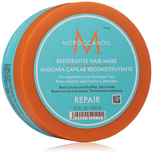 Moroccanoil Repair Restorative Hair Mask, stärkende Haarmaske, 250 ml -
