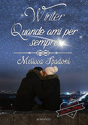 Winter- Quando Ami Per Sempre (The Season