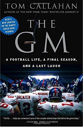 the-gm-a-football-life-a-final-season-and-a-last-laugh