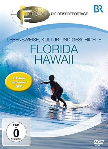 Florida & Hawaii