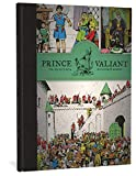Prince Valiant Vol. 19 1973-1974
