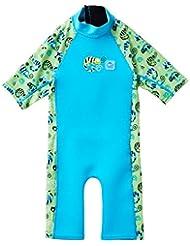 Splash About Kids UV Combi Wetsuit
