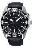 Seiko Kinetic SKA789P1 Herren Automatik Uhren