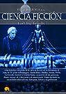 Breve historia de la Ciencia Ficción par Luis E. Íñigo Fernández