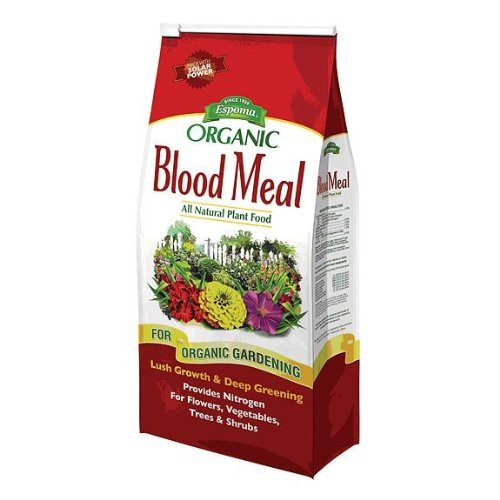 espoma-company-blood-meal-fertilizer-organic-35-lbs