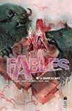 Fables tome 16