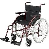 Days 091555549 Swift silla de ruedas