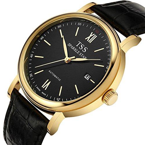 moda-semplice-orologio-al-quarzo-tempo-libero-impermeabilizzazione-affari-orologio-d