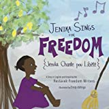 Jenika Sings for Freedom: Volume 1