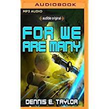 For We Are Many (Bobiverse, Band 2)