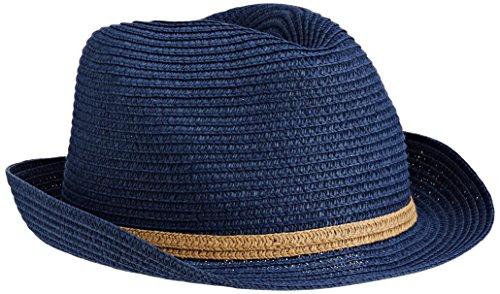 Eisley kauai chapeau Bleu - marine