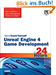 Unreal Engine 4 Game Development in 2...