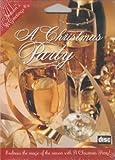 A Christmas Party by Chris Heath, David Zoll & The Steve Newcomb Trio (2007-07-07)