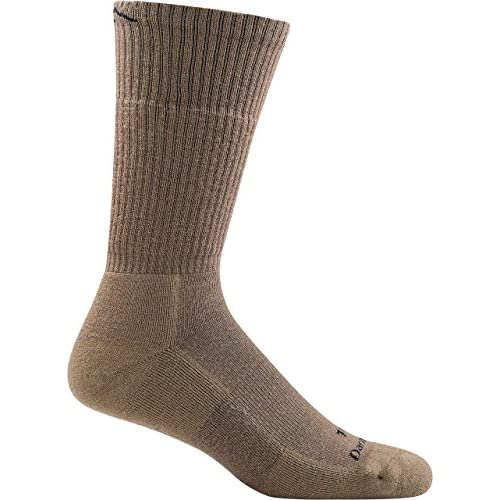 513vefBCy2L. SS500  - Darn Tough T4021 Tactical Boot Cushion Sock