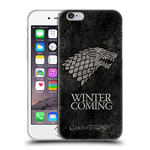 ufficiale-hbo-game-of-thrones-stark-sigilli-scuri-cover-morbida-in-gel-per-apple-iphone-6-6s