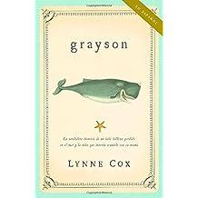 Grayson (ESPANOL) (Vintage Espanol)