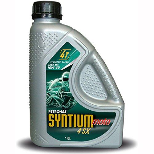 motorcycle-petronas-oil-4-stroke-10w40-syntium-moto-4sx-black-1l-uk-seller