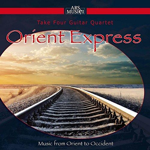 orient-express-musique-de-lorient-a-loccident