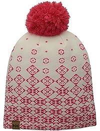 Helly Hansen Graphic Beanie Hat