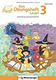 ISBN 9783619341726