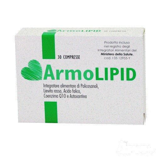 linfocinetic