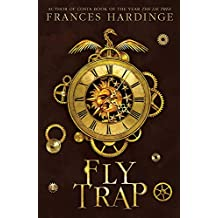 Fly Trap: The Sequel to Fly by Night