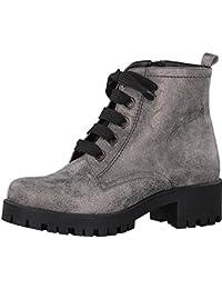 452632578062ff Suchergebnis auf Amazon.de für  Tamaris Schnürer schwarz - Stiefel ...
