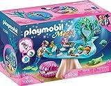 PLAYMOBIL 70096 Magic Beautysalon mit Perlenschatulle, bunt